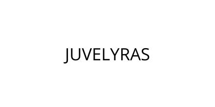 Juvelyras