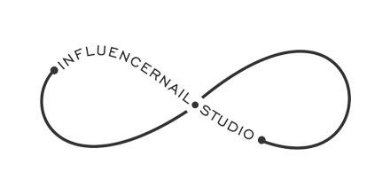 Influencernail studio