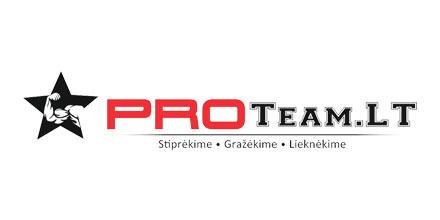 Proteam LT