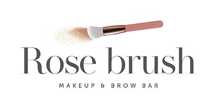 Rose Brush Makeup & Brow bar